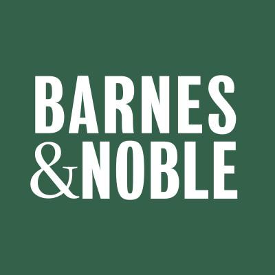 BarnesandNoble.com