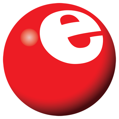 eMarketer, Inc
